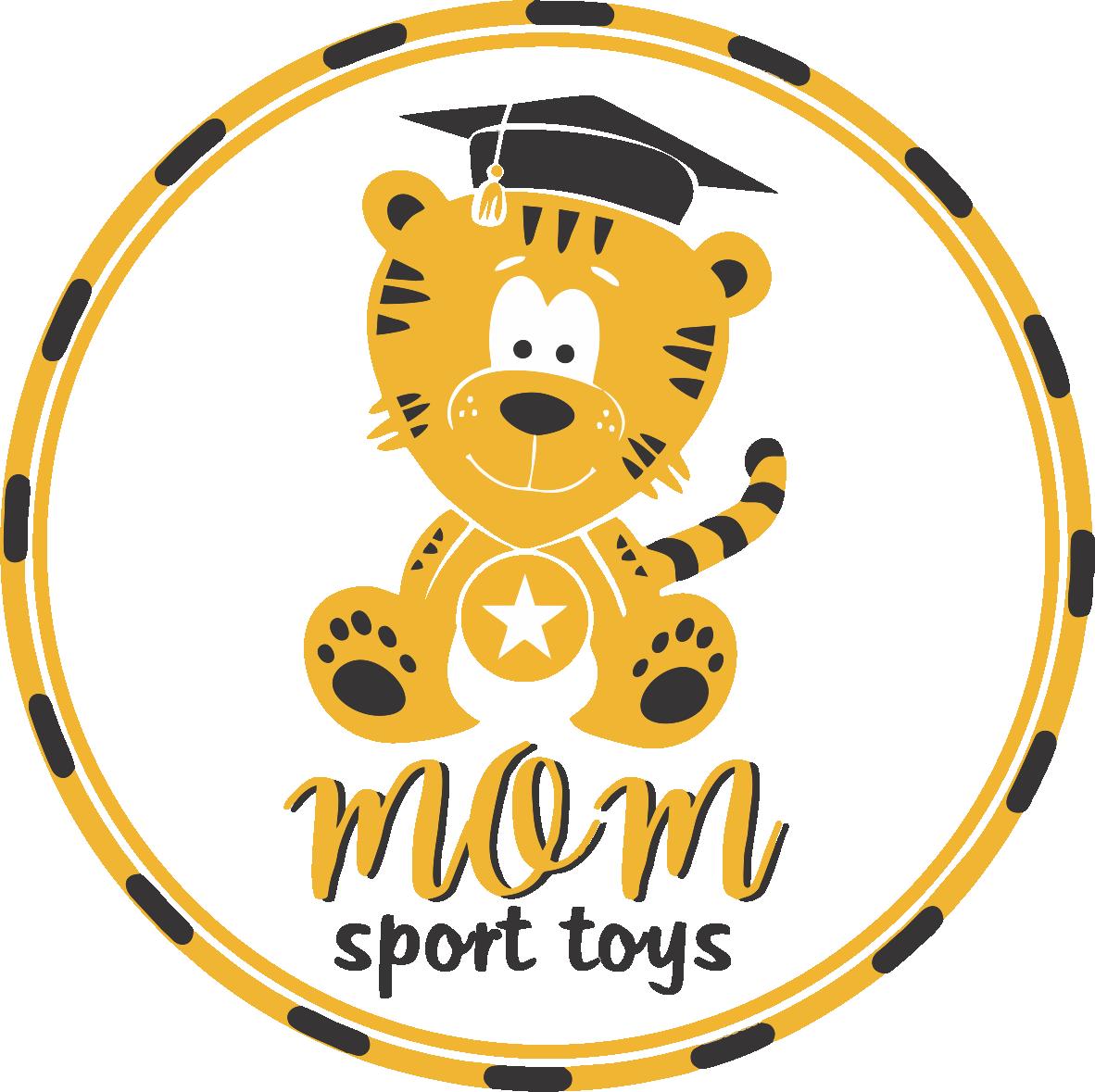 MomSportToys