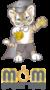 logo-s-zolotom-2